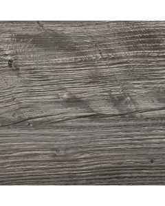 Bushboard Omega Nature Dark Driftwood Worktop