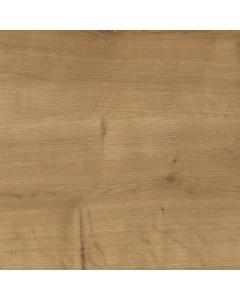 Bushboard Omega Nature Dartington Oak Square Edged Worktop PP Edging Strip