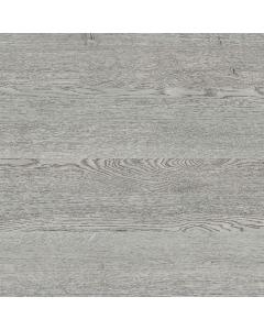Bushboard Omega Nature Silvered Oak Midway Splashback - 3000mm x 600mm x 8mm