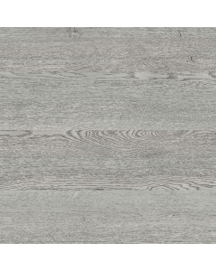 Bushboard Omega Nature Silvered Oak Square Edged Worktop PP Edging Strip