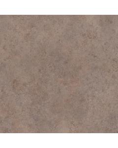 Bushboard Omega Real Stone Salento Stone Breakfast Bar Worktop - Square Edged - 3000mm x 900mm x 38mm