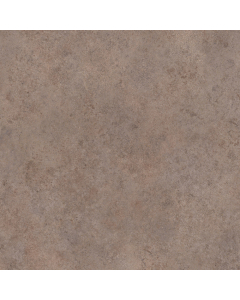 Bushboard Omega Real Stone Salento Stone Square Edged Worktop PP Edging Strip