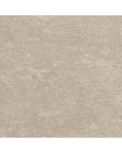 Bushboard Omega Roche Grey Chalk Midway Splashback - 3000mm x 600mm x 8mm