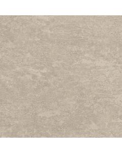 Bushboard Omega Roche Grey Chalk Square Edged Worktop PP Edging Strip