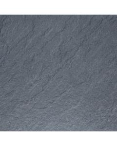 Bushboard Omega Roche Slate Midway Splashback - 3000mm x 600mm x 8mm