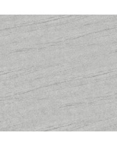 Bushboard Omega Roche Urban Concrete Midway Splashback - 3000mm x 600mm x 8mm