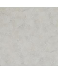 Bushboard Omega Ultramatt Calcite Midway Splashback - 3000mm x 600mm x 8mm