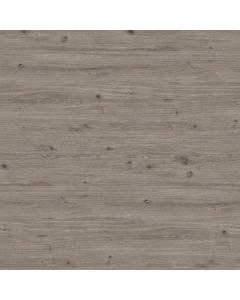 Bushboard Omega Ultramatt Graphite Oak Worktop