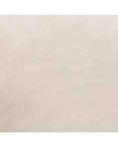 Bushboard Omega Ultramatt Paros Marble Midway Splashback - 3000mm x 600mm x 8mm