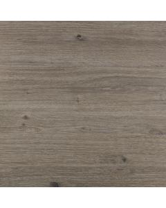 Bushboard Omega Ultramatt Tobacco Oak Worktop