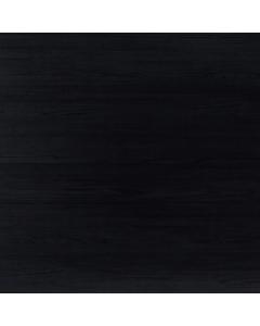 Bushboard Options Fibril Nagoshi Pine Midway Splashback - 3000mm x 600mm x 8mm