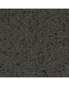 Bushboard Options Roche Asphalt Worktop