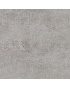 Bushboard Options Roche Woodstone Grey Midway Splashback - 3000mm x 600mm x 8mm