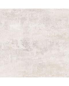 Bushboard Options Roche Woodstone White Worktop - 4100mm x 600mm x 38mm