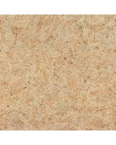 Bushboard Options Surf Chirala Stone Worktop