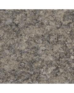 Bushboard Options Surf Platinum Granite Worktop