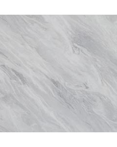 Bushboard Options Ultramatt Sirocco Marble Midway Splashback - 3000mm x 600mm x 8mm