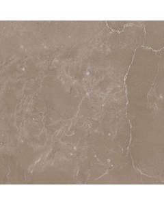 Bushboard Options Ultramatt Solace Marble Worktop
