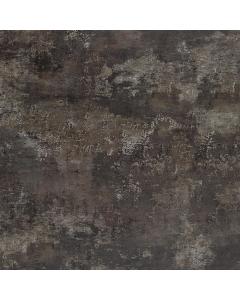 Bushboard Options Ultramatt Underground Stucco Worktop - 4100mm x 600mm x 38mm