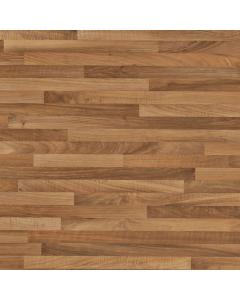 Bushboard Options Ultramatt Warm Walnut Block Worktop