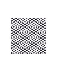 Freefoam Soffit Ventilator Mesh - 5 Metre (10 Pack)