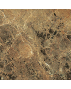 Formica Prima Etchings 48 Breccia Paradiso Midway Splashback - 4100mm x 1210mm x 6mm