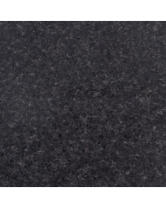 Formica Prima Crystal Black Granite Midway Splashback - 4100mm x 1210 x 6mm