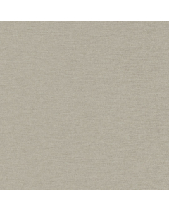 Formica Prima Metallic Brushed Zinc Midway Splashback - 4100mm x 600mm x 6mm