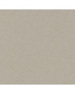 Formica Prima Metallic Brushed Zinc Midway Splashback - 4100mm x 1210mm x 6mm