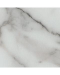 Formica Prima Matt 58 Calacatta Marble Upstand
