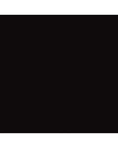 Formica Prima Matt 58 Diamond Black Midway Splashback - 4100mm x 1210mm x 6mm