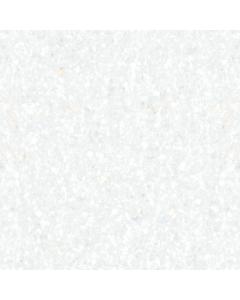 Formica Prima Ardesia Ice Quarstone Midway Splashback - 4100mm x 1210mm x 6mm