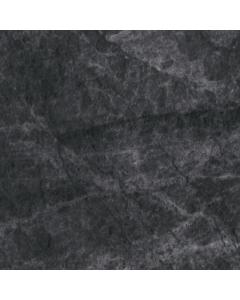 Formica Prima Ardesia Jet Sequoia Breakfast Bar Worktop - 4100mm x 670mm x 38mm
