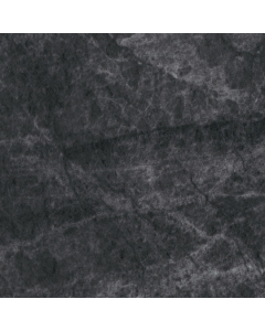 Formica Prima Ardesia Jet Sequoia Breakfast Bar Worktop - 4100mm x 900mm x 38mm