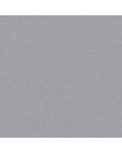 Formica Prima Matt 58 Krypton Midway Splashback - 4100mm x 600mm x 6mm