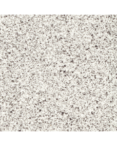 Formica Prima Crystal Lava Dust Midway Splashback - 4100mm x 1210mm x 6mm