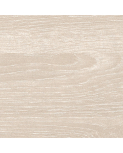 Formica Prima Parchment Limed Wood Midway Splashback - 4100mm x 1210mm x 6mm