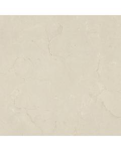 Formica Prima Etchings 48 Marfil Cream Breakfast Bar Worktop - 4100mm x 670mm x 38mm