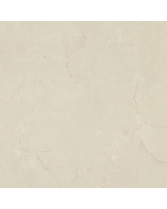 Formica Prima Etchings 48 Marfil Cream Midway Splashback - 4100mm x 1210mm x 6mm