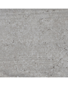 Formica Prima Ardesia Planked Concrete Worktop - 4100mm x 600mm x 38mm