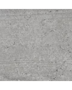 Formica Prima Ardesia Planked Concrete Breakfast Bar Worktop - 4100 x 900mm x 38mm