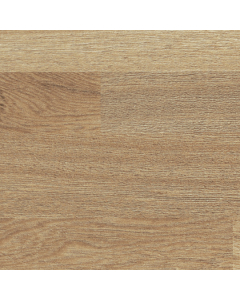 Formica Prima Woodland Raw Planked Wood Midway Splashback - 4100mm x 1210mm x 6mm