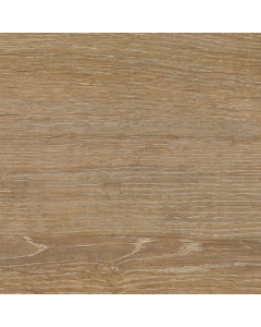 Formica Prima Matt 58 Rural Oak Breakfast Bar Worktop - 4100mm x 670mm x 40mm