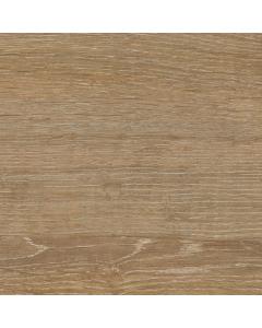 Formica Prima Matt 58 Rural Oak Upstand