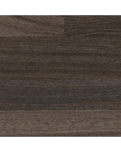 Formica Prima Woodland Stained Planked Wood Midway Splashback - 4100mm x 1210mm x 6mm