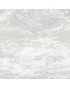 Formica Prima Ardesia White Bardiglio Breakfast Bar Worktop - 4100mm x 670mm x 38mm
