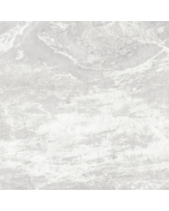 Formica Prima Ardesia White Bardiglio Upstand