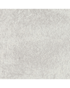 Formica Prima Ardesia White Portland Worktop - 4100mm x 600mm x 38mm