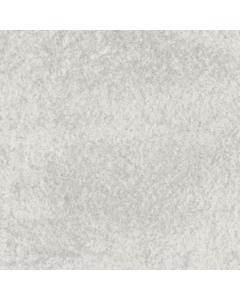 Formica Prima Ardesia White Portland Breakfast Bar Worktop - 4100mm x 670mm x 38mm
