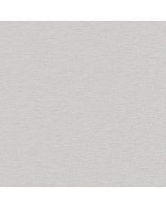 Formica Prima Matt 58 Xenon Midway Splashback - 4100mm x 1210mm x 6mm